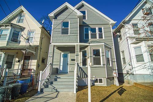 Photo of 147 Harrison Avenue, Staten Island, NY 10302 (MLS # 1135006)