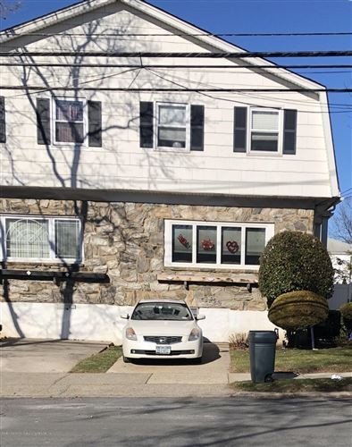 Photo of 1119 Willowbrook Road, Staten Island, NY 10314 (MLS # 1135019)