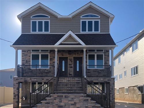 Photo of 50 Mapleton Avenue, Staten Island, NY 10306 (MLS # 1135034)
