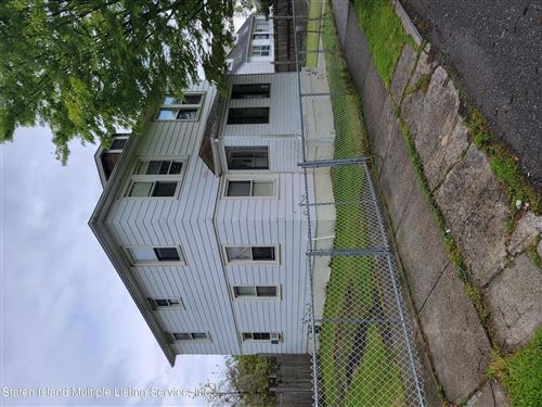 Photo of 227 Oder Ave, Staten Island, NY 10304 (MLS # 1146034)