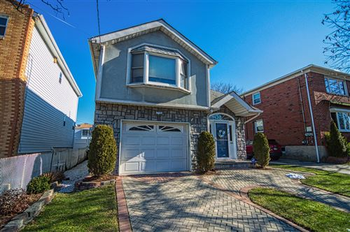 Photo of 165 Martin Avenue, Staten Island, NY 10314 (MLS # 1135036)