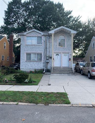 Photo of 132-36 158 Street, Queens, NY 11434 (MLS # 1146040)