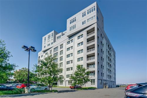 Photo of 90 Bay Street 2a Landing #2a, Staten Island, NY 10301 (MLS # 1137045)