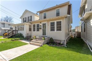 Photo of 252 Waters Avenue, Staten Island, NY 10314 (MLS # 1128050)