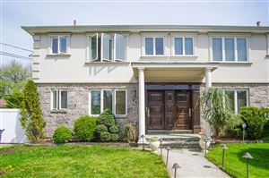 Photo of 71 Lincoln Street, Staten Island, NY 10314 (MLS # 1129056)