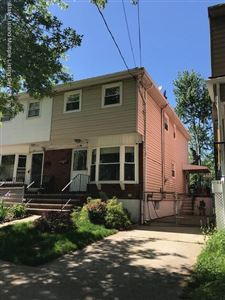 Photo of 159 Clifton Avenue, Staten Island, NY 10305 (MLS # 1129057)
