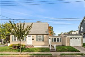 Photo of 431 Maine Avenue, Staten Island, NY 10314 (MLS # 1133066)