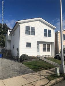 Photo of 51-53 Victoria Road, Staten Island, NY 10312 (MLS # 1133068)