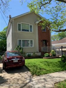 Photo of Staten Island, NY 10314 (MLS # 1129071)
