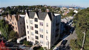Photo of 45 Avon #18 Place, Staten Island, NY 10301 (MLS # 1133071)