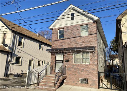Photo of 227 Clove Road, Staten Island, NY 10310 (MLS # 1144072)
