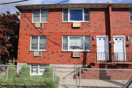 Photo of 91 Wallace Avenue, Staten Island, NY 10305 (MLS # 1150077)