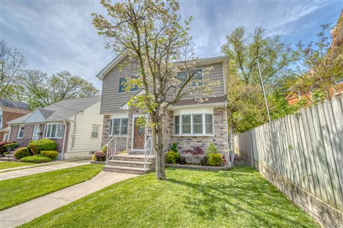 Photo of 141 Dudley Avenue, Staten Island, NY 10301 (MLS # 1137078)