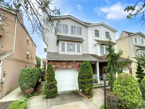 Photo of 128 Cotter Avenue, Staten Island, NY 10306 (MLS # 1140083)