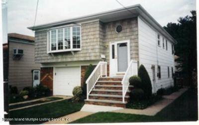 Photo of 182 Martin Avenue, Staten Island, NY 10314 (MLS # 1144089)