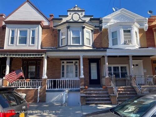 Photo of 1743 West 9th Street, Brooklyn, NY 11223 (MLS # 1150090)