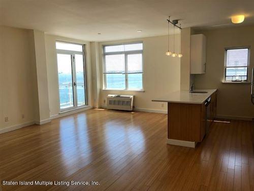 Photo of 224 Richmond 2 Terrace #2, Staten Island, NY 10301 (MLS # 1143096)