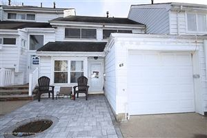 Photo of 65 Forest Green, Staten Island, NY 10312 (MLS # 1129097)