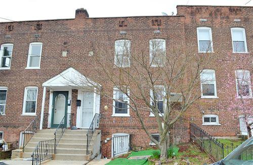 Photo of 113 Pendleton Place, Staten Island, NY 10301 (MLS # 1137100)