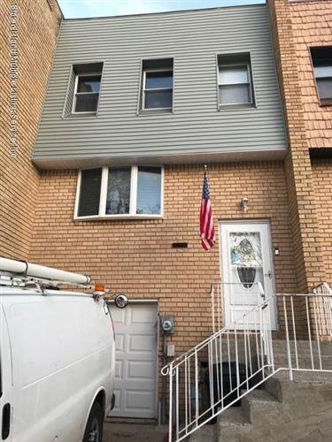 Photo of 63 Mimosa Lane, Staten Island, NY 10309 (MLS # 1134108)