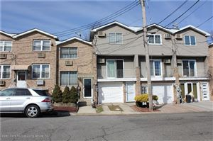 Photo of 25 Dayna Drive, Staten Island, NY 10305 (MLS # 1128112)