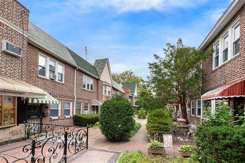 Photo of 9717 Barwell Terrace, Brooklyn, NY 11209 (MLS # 1149113)