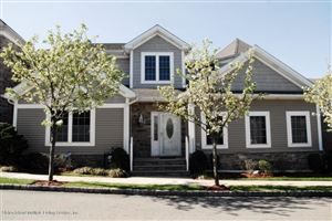 Photo of 38 Tides Lane, Staten Island, NY 10309 (MLS # 1130114)