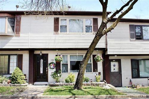 Photo of 1942 Arthur Kill Road, Staten Island, NY 10312 (MLS # 1137116)