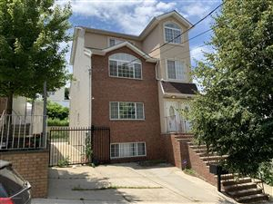 Photo of 38 Avon Place, Staten Island, NY 10301 (MLS # 1130118)