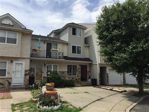 Photo of 93 Circle Loop, Staten Island, NY 10304 (MLS # 1130119)