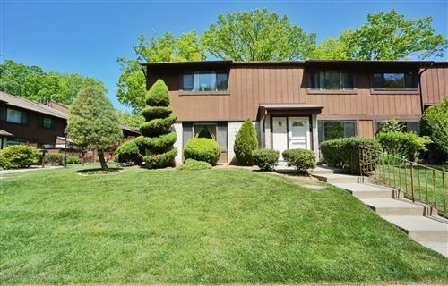 Photo of 1828 Forest Hill Road, Staten Island, NY 10314 (MLS # 1137119)