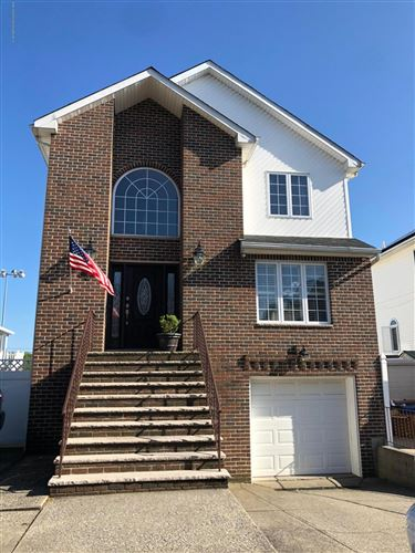 Photo of 20 Dell Court, Staten Island, NY 10307 (MLS # 1137122)