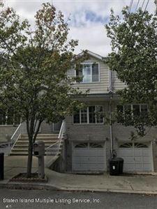 Photo of 32 Trina Lane, Staten Island, NA 10309 (MLS # 1116123)
