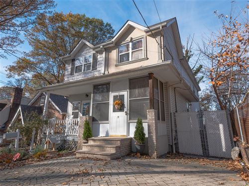 Photo of 5 Dudley Ave, Staten Island, NY 10301 (MLS # 1134127)