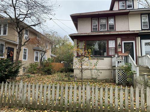 Photo of 13 Howard Court, Staten Island, NY 10310 (MLS # 1142127)