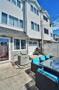 Photo of 22 Michelle Lane, Staten Island, NY 10306 (MLS # 1130128)