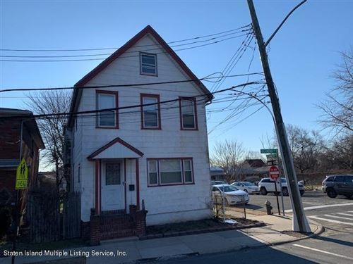 Photo of 1331 Richmond Avenue, Staten Island, NY 10314 (MLS # 1127131)