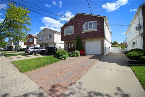 Photo of 36 Signs Road, Staten Island, NY 10314 (MLS # 1146133)