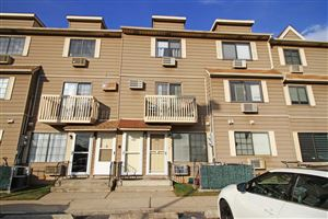 Photo of 136 Lamped A Loop #A, Staten Island, NY 10314 (MLS # 1127141)