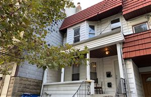 Photo of 3 Young Street, Staten Island, NY 10304 (MLS # 1132144)