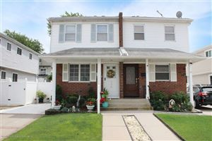 Photo of 116 E. Brandis Avenue, Staten Island, NY 10308 (MLS # 1130146)