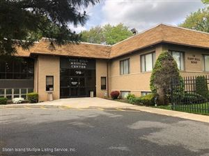 Photo of 78 Todt Hill 110 Road #110, Staten Island, NY 10314 (MLS # 1129149)