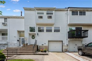 Photo of 177 Forest Green Green, Staten Island, NY 10312 (MLS # 1130149)