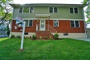 Photo of 2 Divine Street, Staten Island, NY 10304 (MLS # 1130150)