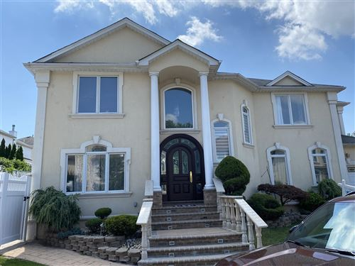 Photo of 15 Covington Circle, Staten Island, NY 10312 (MLS # 1137152)