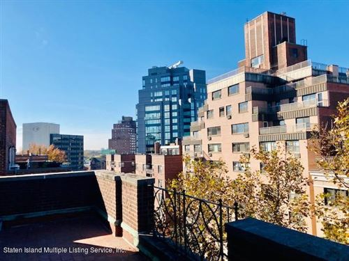 Photo of 71-36 110 7f Street #7f, Queens, NY 11375 (MLS # 1142154)