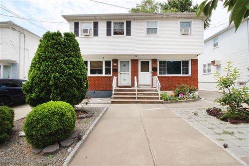 Photo of 46 Seaver Avenue, Staten Island, NY 10306 (MLS # 1138155)