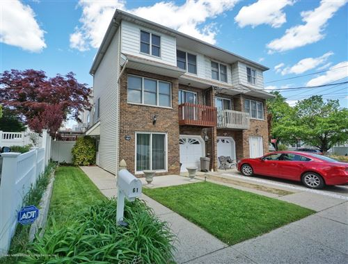 Photo of 61 Liberty Ave, Staten Island, NY 10304 (MLS # 1137164)