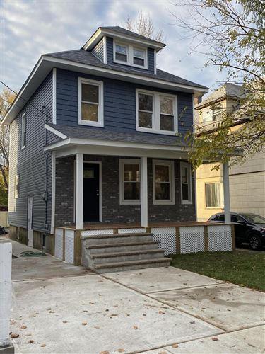 Photo of 230 Charles Avenue, Staten Island, NY 10302 (MLS # 1142166)