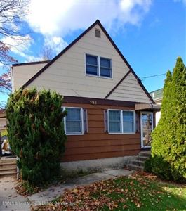 Photo of 192 Livingston Avenue, Staten Island, NY 10314 (MLS # 1124173)